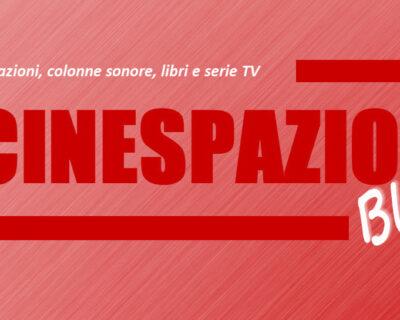 Novità TV: I debutti di Gennaio 2014