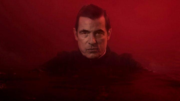 Dracula torna in TV grazie a BBC e Netflix