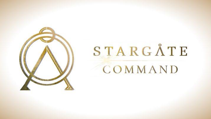 Il portale Stargate Command chiude...