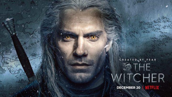 Recensione della premiere di The Witcher...