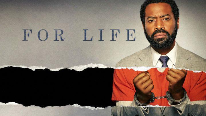 Su ABC sbarca il legal drama For Life...