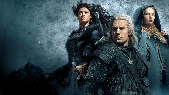 Lo straordinario soundtrack di The Witcher