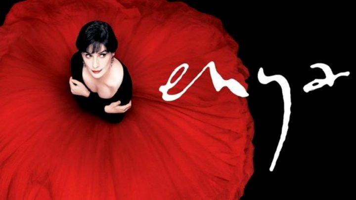 "I mille volti ""musicali"" di Enya..."
