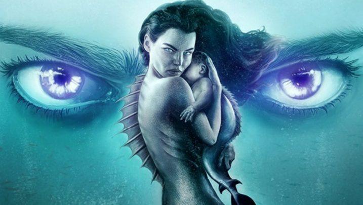Siren torna su Freeform con i nuovi episodi!