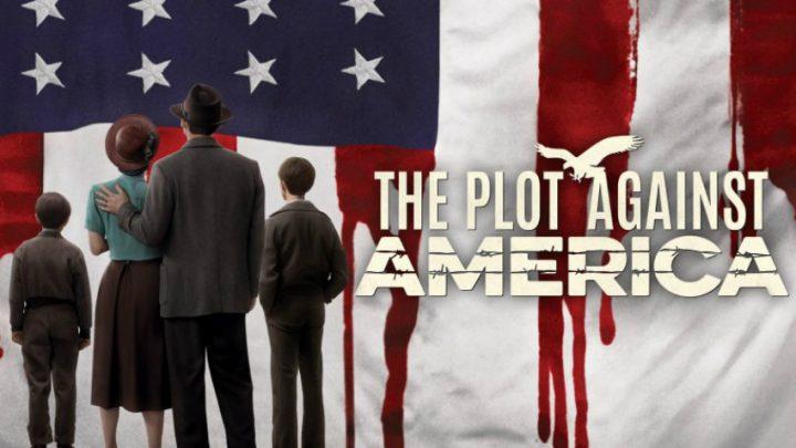 Da Roth arriva in TV The Plot Against America