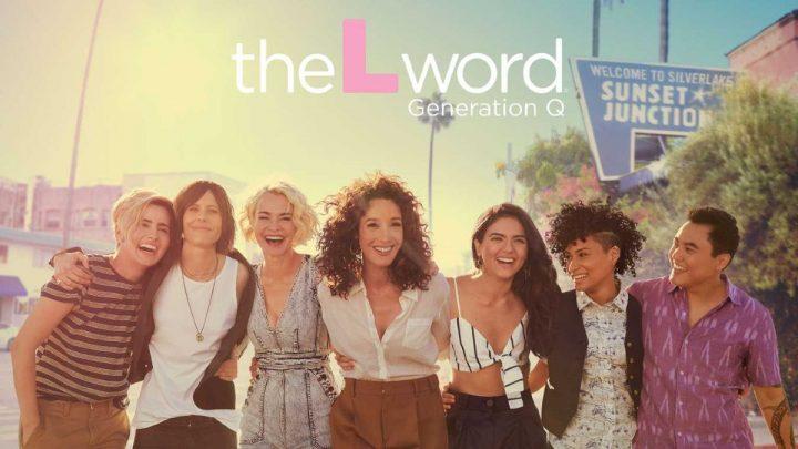 The L Word: Il revival Generation Q su Sky
