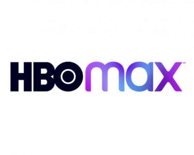 Negli USA arriva la piattaforma HBO Max!