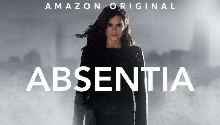 Nuova stagione per il thriller Absentia