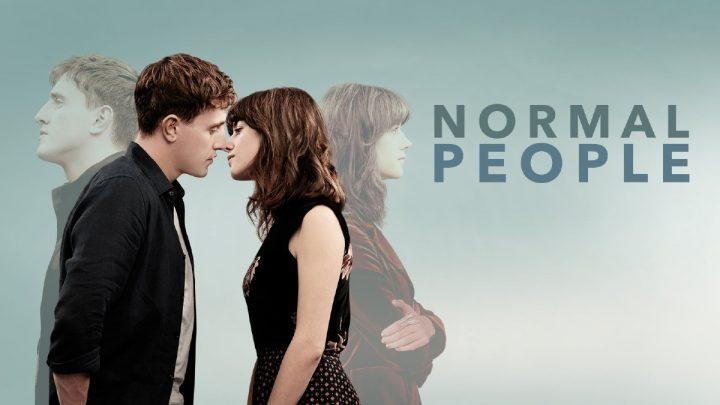 Normal People: La trasposizione su StarzPlay