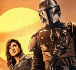The Mandalorian: Un soundtrack atipico!