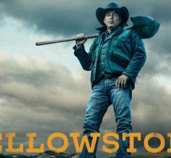 Nuovi episodi in arrivo per Yellowstone