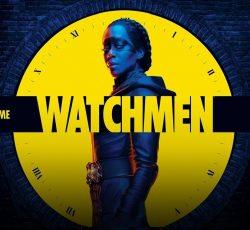 Ecco il triplo soundtrack di Watchmen!