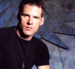 Da Farscape a Stargate SG-1 con Ben Browder!