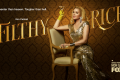 Su FOX arriva il soap-drama Filthy Rich