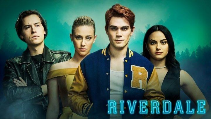 Riverdale: Da Blake Neely un altro soundtrack