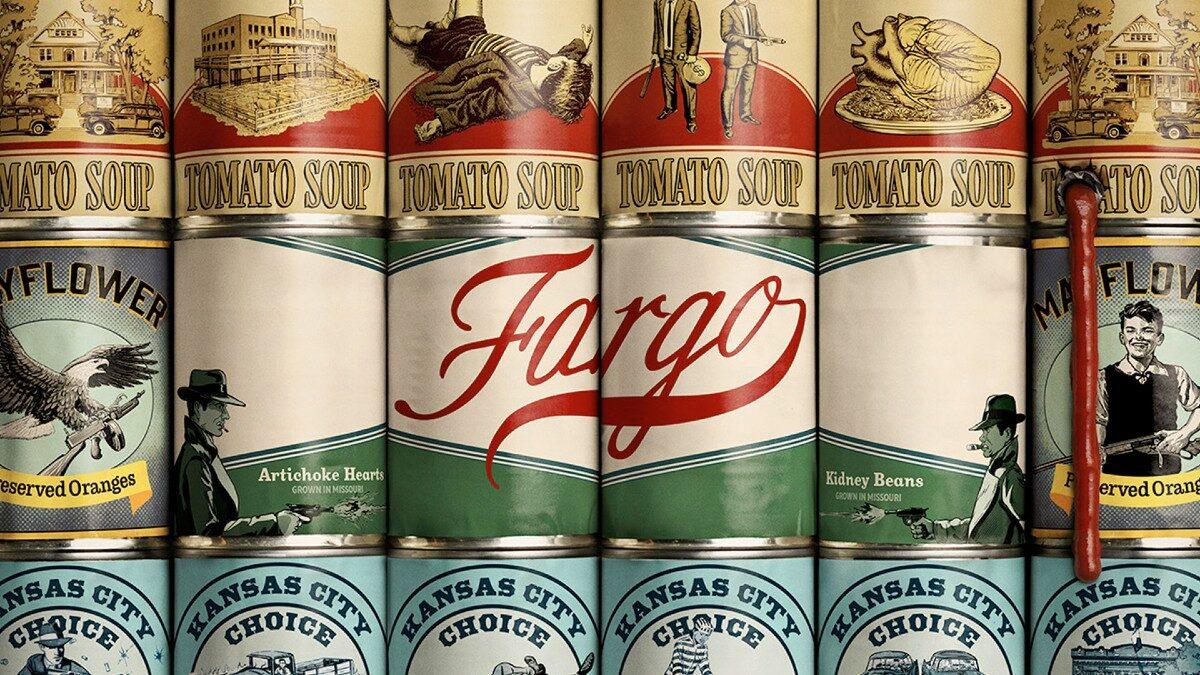 La serie antologica Fargo riparte su FX