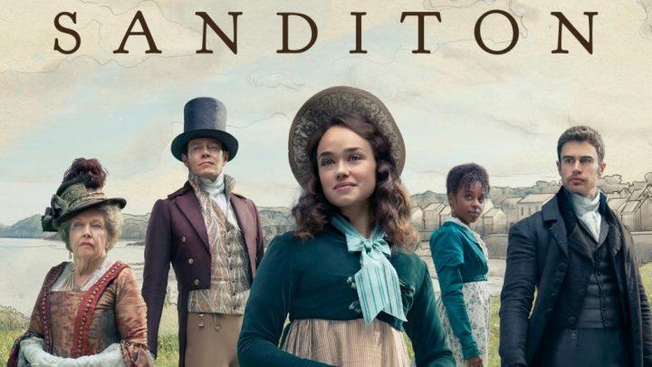Sanditon, Pro e contro dello show inglese