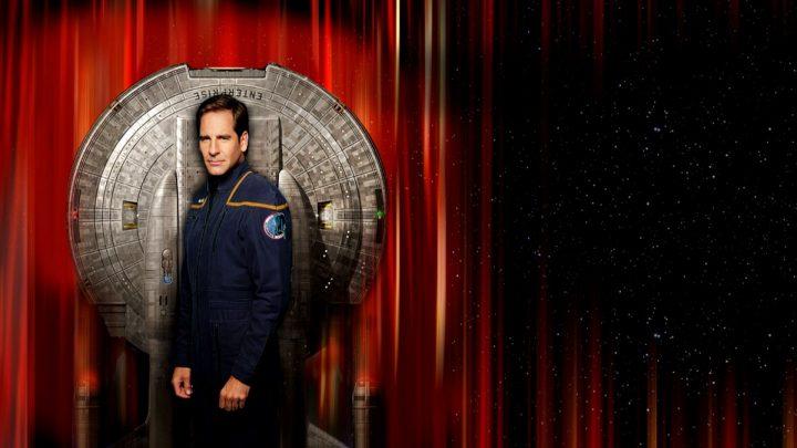 Star Trek: Una stagione 5 per Enterprise?