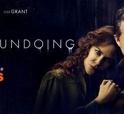The Undoing: Una miniserie dal libro di Korelitz