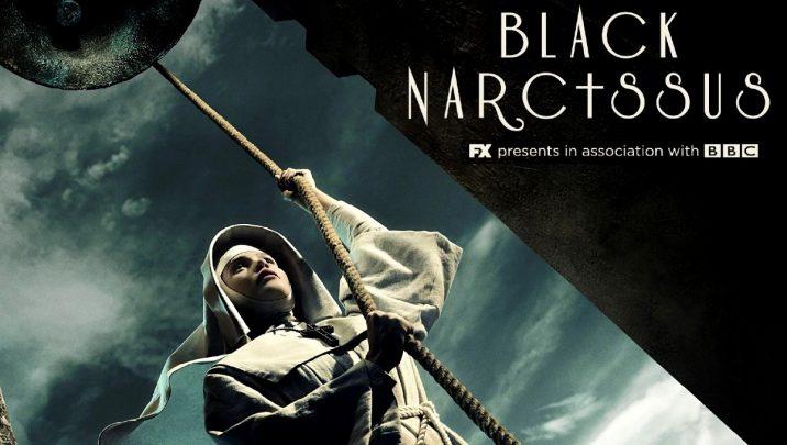 Dal romanzo la miniserie Black Narcissus