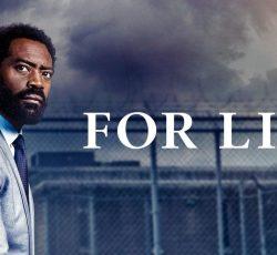 Torna negli USA il thriller carcerario For Life