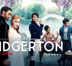 Bridgerton: Shonda Rhimes sfida Jane Austen?