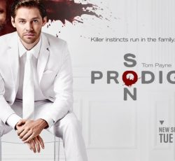 Prodigal Son: Nuovi episodi in contemporanea