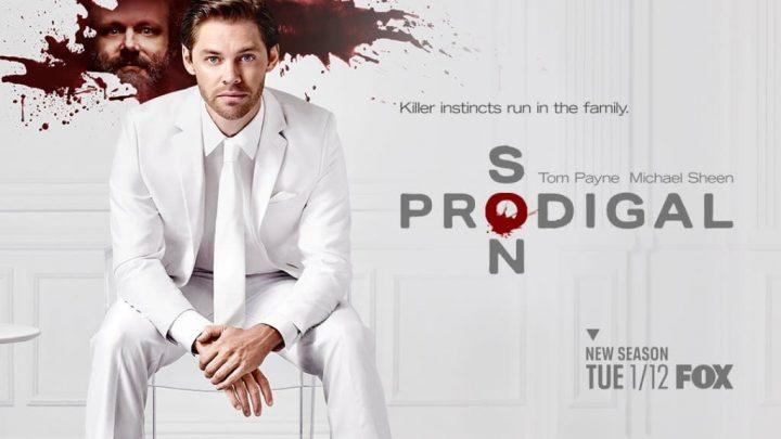 Prodigal Son: Nuovi episodi in contemporanea