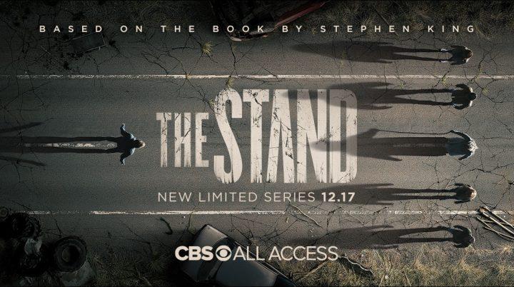 The Stand: L'ombra dello Scorpione va in TV