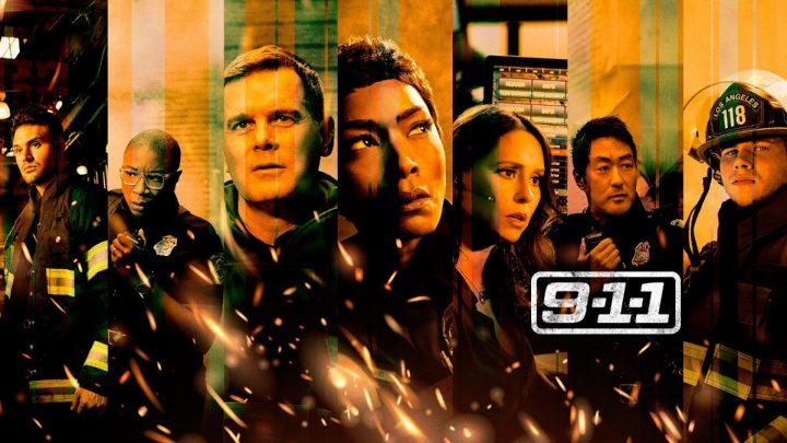 9-1-1 e 9-1-1: Lone Star ripartono su FOX