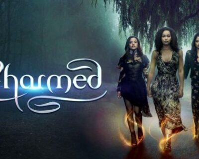 Alcune novità in vista per Charmed di The CW