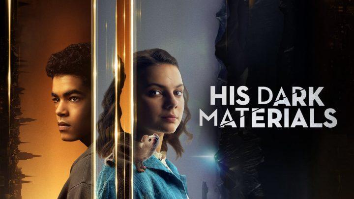 Ecco il nuovo soundtrack di His Dark Materials