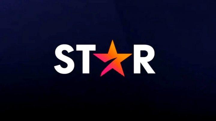 Su Disney+ nasce il nuovo canale Star
