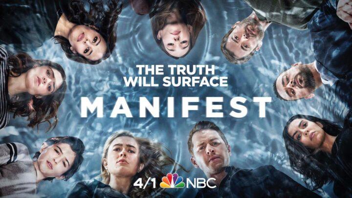 Manifest: Nuovi episodi per lo show di NBC