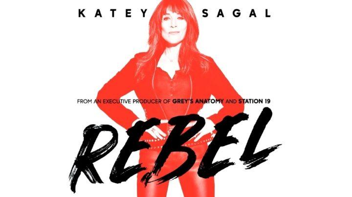 Rebel, Ispirato alla vita di Erin Brockovich