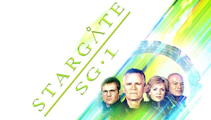 Stargate: Il futuro non più lontano del franchise
