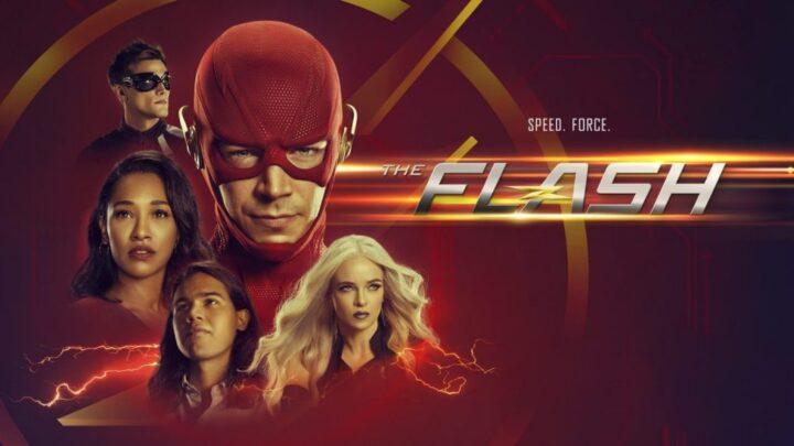 ...Ecco i soundtrack mancanti di Flash