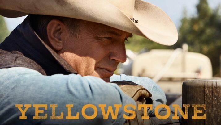 Yellowstone: Tutti i soundtrack di Brian Tyler