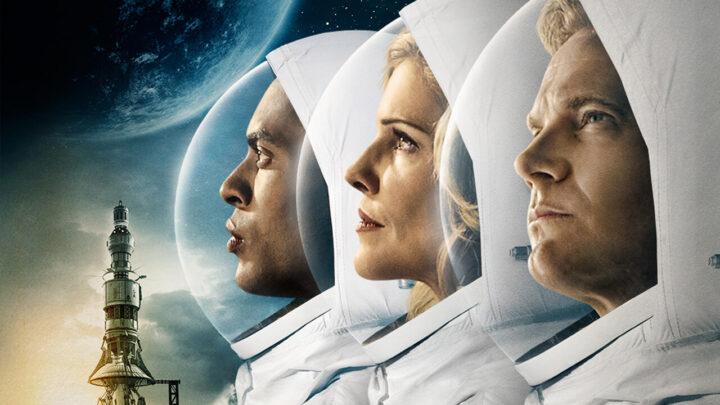 Ascension: Un diverso futuro per l'umanità?