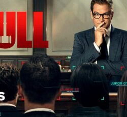 Bull, Nuove indagini in arrivo su Rai 2...