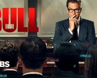 Bull, Nuove indagini in arrivo su Rai 2…