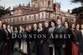 Un libro anche per Downton Abbey...