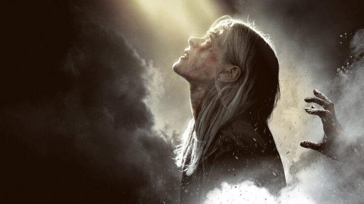 Black Summer, Torna lo zombie drama di Netflix