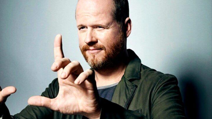 """Tutto il talento """"naturale"""" di Joss Whedon"""