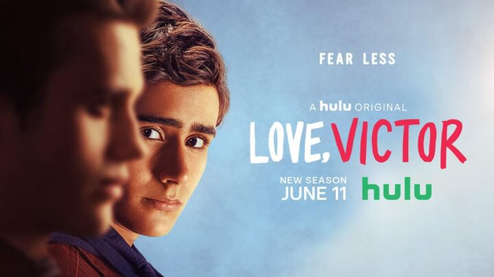 Love, Victor: Nuovi episodi per lo show di Hulu