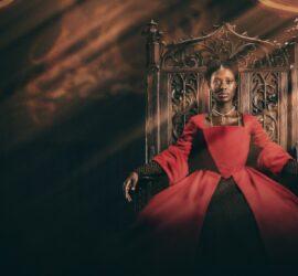 Anne Boleyn, Ecco il drama storico di Channel 5