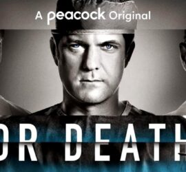 Dr. Death, Il nuovo crime drama di Peacock