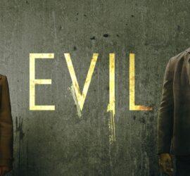 I nuovi episodi di Evil arrivano su Paramount+