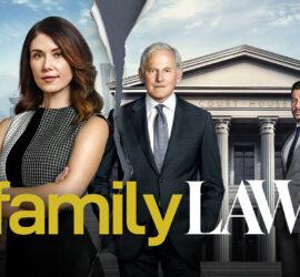 In anteprima su Sky Investigation il legal Family Law