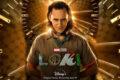 Loki, La recensione dell'episodio pilota!